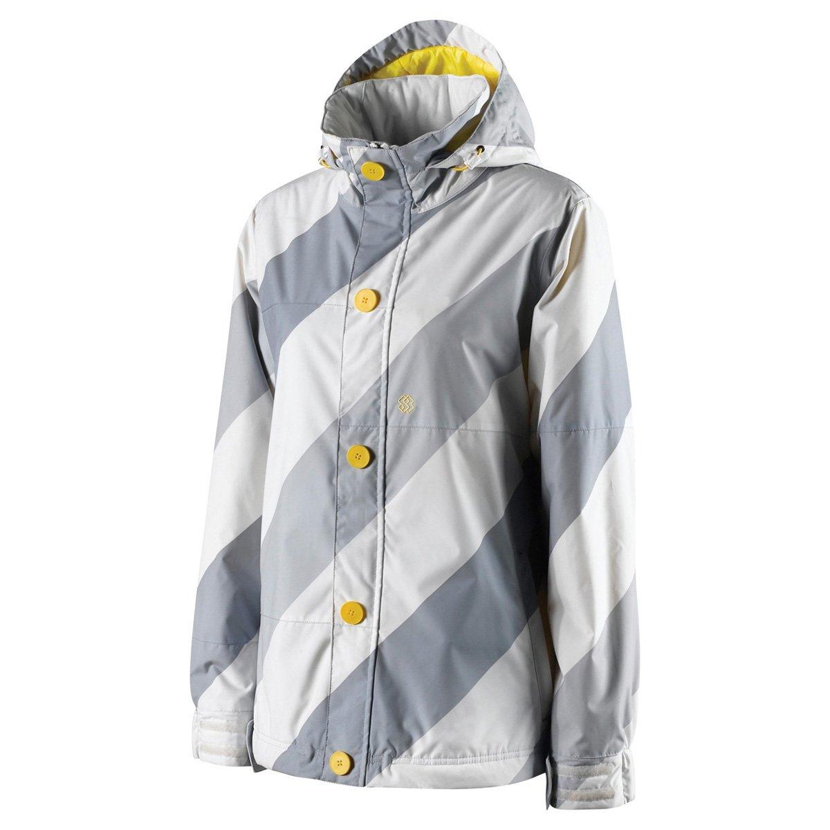 Damen Snowboard Jacke Special Blend Joy Jacket Women jetzt bestellen