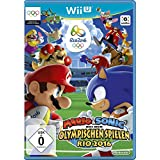 von Nintendo Plattform: Nintendo Wii U(12)Neu kaufen:   EUR 44,99 24 Angebote ab EUR 37,99