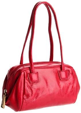 Hobo International Mini女包,仅售$69.00