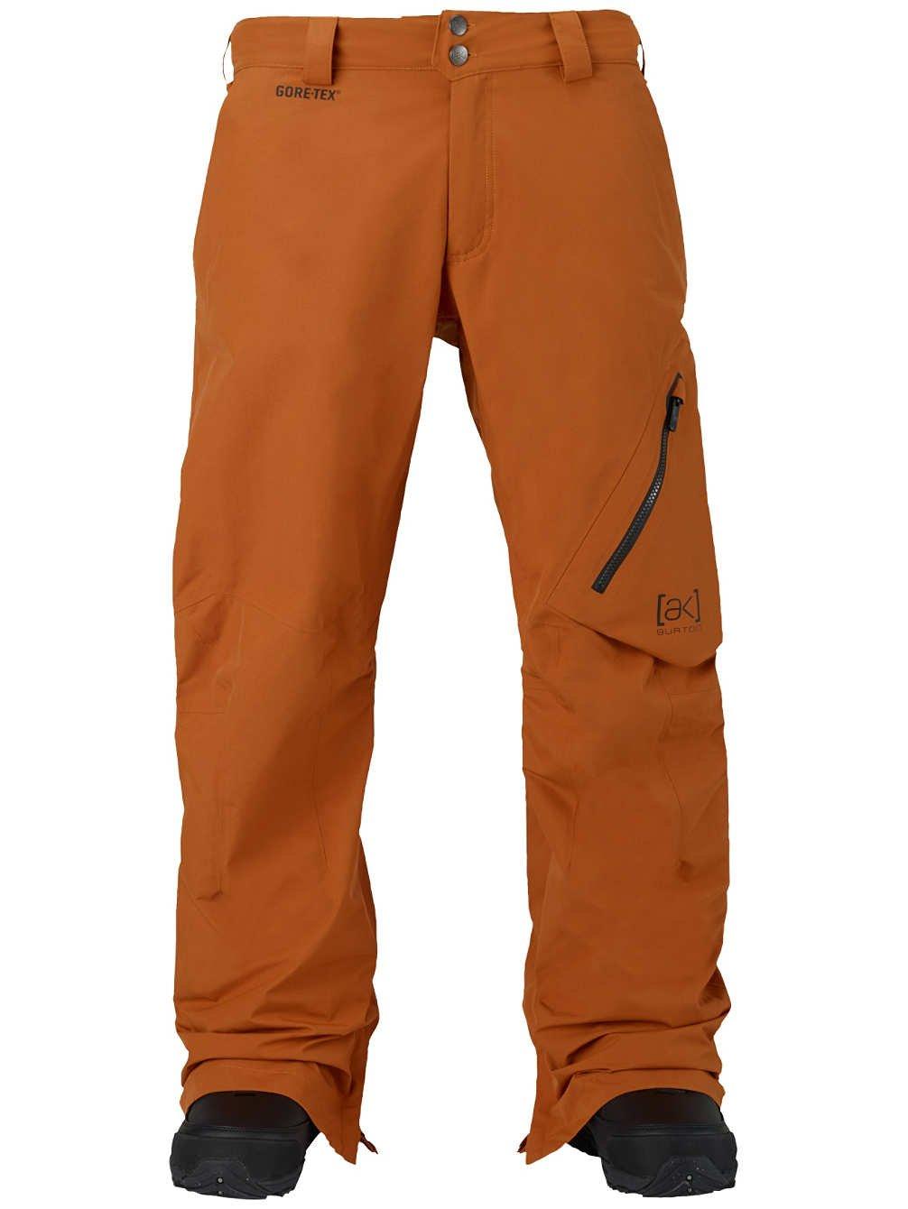 Burton Herren Snowboardhose AK 2L Cyclic Pants günstig bestellen