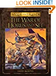 The War of Horus and Set (Myths and L...
