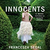 The Innocents | [Francesca Segal]