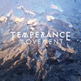 The Temperance Movement (Amazon Exclusive Version)