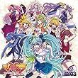 V love 25 (Vocaloid Love Nico)~cantabile~ by V.A [Music CD]
