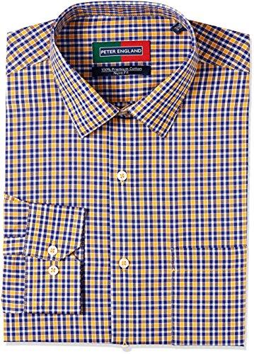 Peter-England-Mens-Formal-Shirt