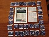 12,500 Non GMO Heirloom Vegetable Seeds 30 Variety Pack All Natural Emergency Seed Bank MRE