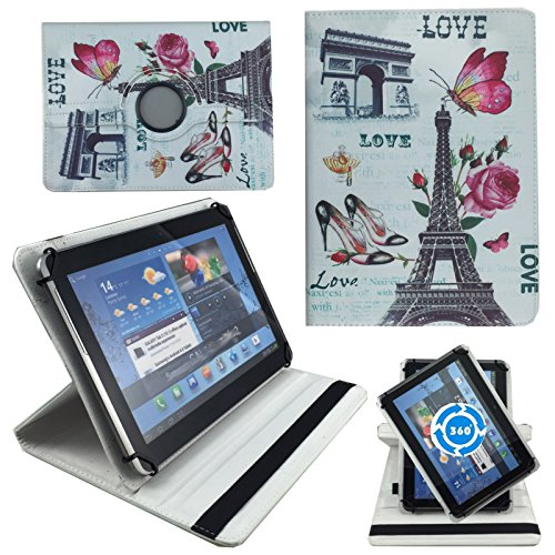 love-paris-funda-tablet-funda-para-10-pulgadas-samsung-galaxy-tab-a6-sm-de-t580-t585