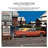 MELLOW GROOVE-Sunnyside Feelin'-