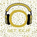 Get Rich! Manifest wealth, prosperity and abundance by Hypnosis | Kim Fleckenstein