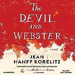 The Devil and Webster | Jean Hanff Korelitz