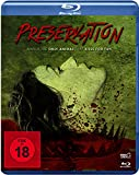 Preservation – Uncut [Blu-ray]