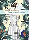 img - for La Reinas De Polanco (Biblioteca Guadalupe Loaeza) (Spanish Edition) book / textbook / text book