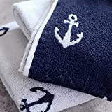 Lamont-Home-Anchors-Hand-Towel