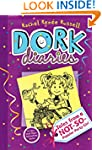 Dork Diaries 2: Tales from a Not-So-P...