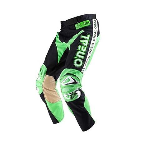 Oneal Ultra Lite LE 83 Pantalon
