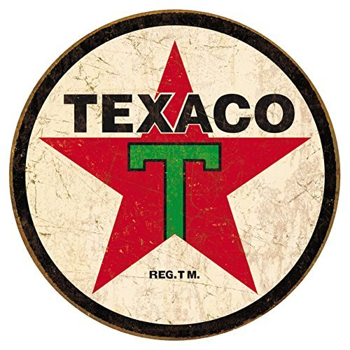 texaco-36-round-tin-sign-12-x-12in-by-dpnamron