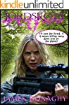 Jordskott TV Series Episode Guide (En...