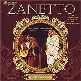 echange, troc Mascagni, Bohuslav Martinu Philharmonic, Tiboris - Zanetto Intermezzi From L'Amico Fritz & Cavalleria