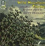 Wild Mountain Thyme (Keltische Musik für klassische Gitarre)