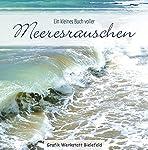 Ein kleines Buch voller Meeresrauschen