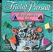 Trivial Pursuit Biographies Edition