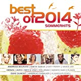 Image of Best Of 2014 - Sommerhits [Explicit]