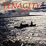 Tenacity: A Memoir | Dr. Jonathan Lessin