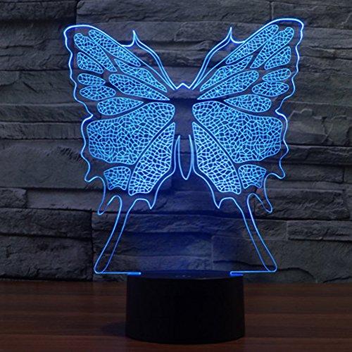 3d-illusione-lampada-jawell-luce-notturna-farfalla-7-cambiare-colore-touch-usb-tavolo-regalo-giocatt