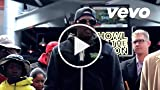 Master P - Visit At-Risk Kids Of Louisville, KY (Vlog)