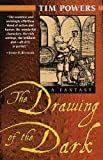 Bargain eBook - The Drawing of the Dark