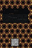 img - for The Hidden Learning: Oragean Version by Daly C. King (2015-08-14) book / textbook / text book