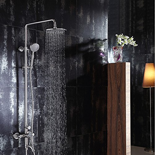 winson-stainless-steel-304-bath-shower-suite-bathroom-hot-and-cold-shower-sprinkler-fung-lift-shower