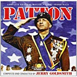 Ost: Patton