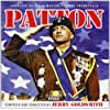 Patton [Complete Original Motion Picture Soundtrack]