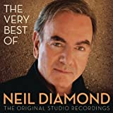 The Very Best Of Neil