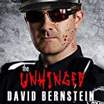 The Unhinged | David Bernstein