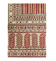 Fairisle Rug