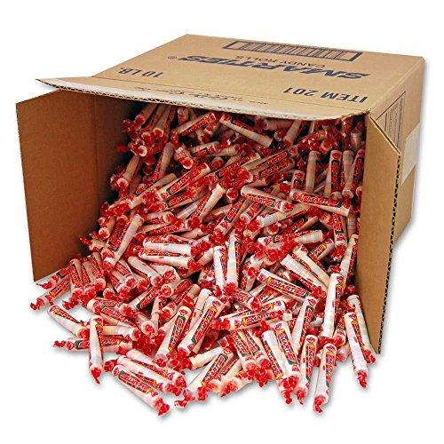 smarties-candy-rolls-10-lb-bulk