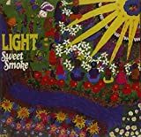 darkness To Light By Sweet Smoke (2012-10-15)