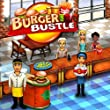 Burger Bustle [Download]