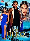 THE HERO  (English Subtitled)
