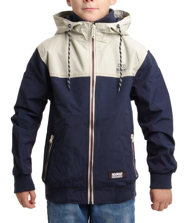 Ripstop – Kinder Windbreaker – Salters günstig kaufen