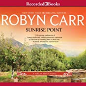 Sunrise Point | [Robyn Carr]
