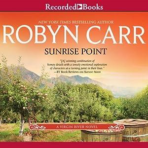 Sunrise Point Audiobook
