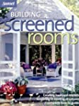 BUILDING SCREENED ROOMS : CREATING BA...