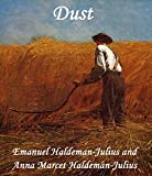 img - for Dust (Illustrated) book / textbook / text book