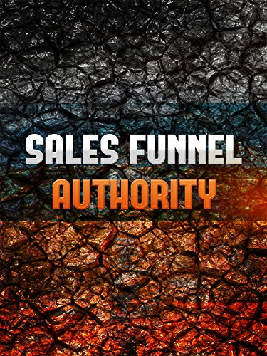 Sales Funnel Authority