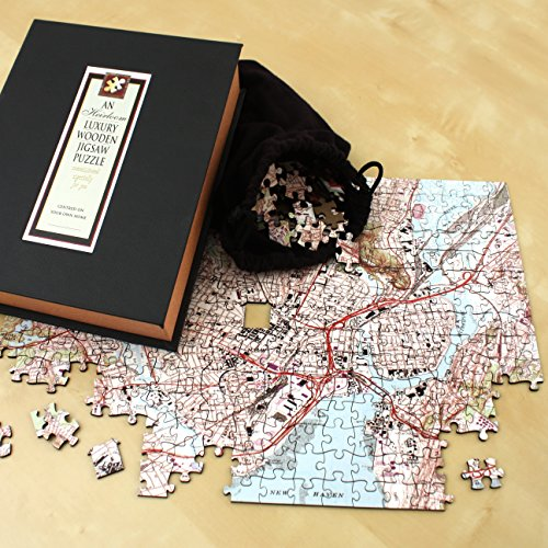 personalized-my-hometown-wooden-jigsaw-puzzle-usgs-mapping