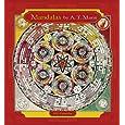 Healing Mandalas Calendars
