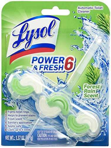 lysol-power-and-fresh-6-automatic-toilet-bowl-cleaner-forest-dew-1-count-by-lysol
